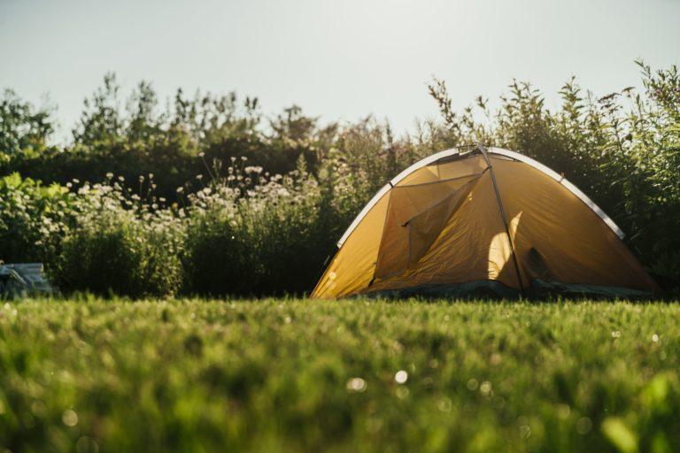 Tent-768x512